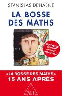 Pdf La Bosse des maths Telecharger