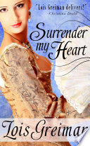 Surrender my Heart
