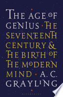 The Age Of Genius