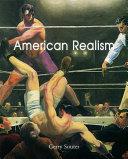 Pdf American Realism Telecharger