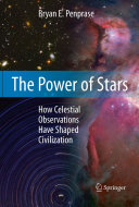 The Power of Stars Pdf/ePub eBook