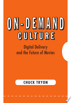 Download On-Demand Culture Free Books - Dlebooks.net