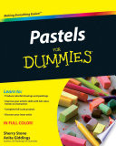 Read Online Pastels For Dummies For Free