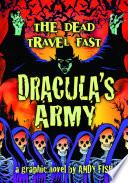 Dracula  s Army Book