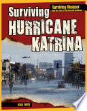 Surviving Hurricane Katrina