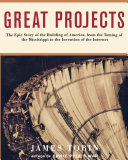 Great Projects Pdf