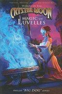 Magic of Luvelles