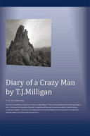 Diary Of A Crazy Man