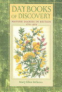 Daybooks of Discovery