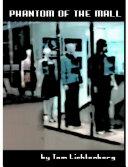 Pdf Phantom of the Mall
