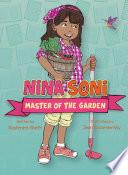 Nina Soni  Master of the Garden