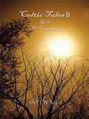 Celtic Tales 9, Gall, the Continent [Pdf/ePub] eBook