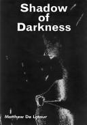 Pdf Shadow of Darkness