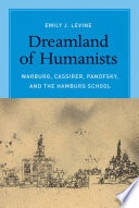 Dreamland of Humanists Book PDF