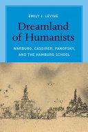Dreamland of Humanists [Pdf/ePub] eBook
