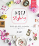 Styling for Instagram Book PDF