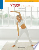 """Yoga for Fitness and Wellness"" by Ravi Dykema"