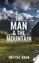 The Man The Mountain