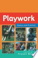 Playwork