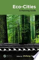 Eco Cities Book