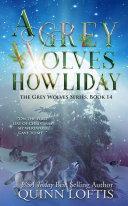 Pdf A Grey Wolves Howliday