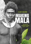 Making Mala
