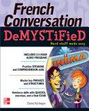 French Conversation Demystified [Pdf/ePub] eBook