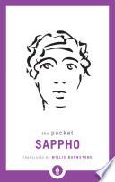 The Pocket Sappho