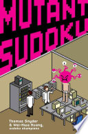 Mutant Sudoku