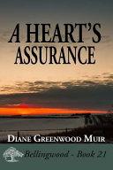 A Heart's Assurance