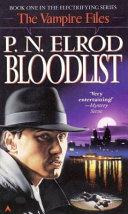 Bloodlist image