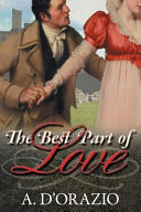 The Best Part of Love