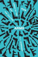 Arms Pdf/ePub eBook