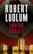 L'Héritage Scarlatti ebook
