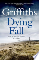 A Dying Fall Book PDF