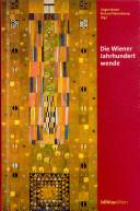 Die Wiener Jahrhundertwende