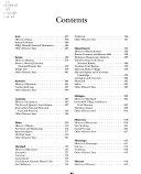 America s Historic Sites  Iowa New York  457 912