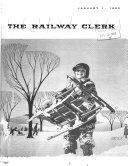 The Railway Clerk