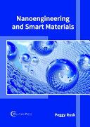 Nanoengineering And Smart Materials