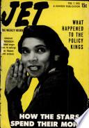 Feb 7, 1952