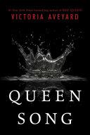 Queen Song [Pdf/ePub] eBook