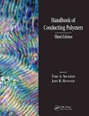 Handbook of Conducting Polymers  2 Volume Set