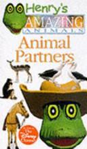 Amazing Animals Videos