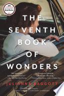 Harriet Wolf's Seventh Book of Wonders