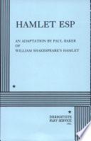 Hamlet ESP PDF