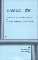Hamlet ESP