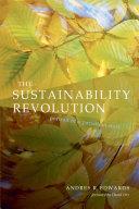 The Sustainability Revolution [Pdf/ePub] eBook