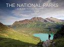 National Parks Book