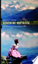 Screening Nostalgia
