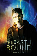 The Earth Bound Book